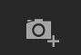MobieleFotografie - snapseed startscherm - foto laden in Android