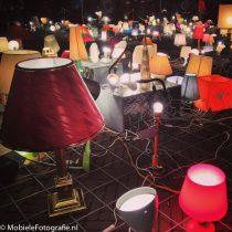 Verschillende soorten licht (ook bij mobiele fotografie!)