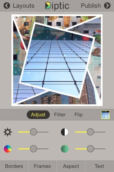Diptic_collage_MobieleFotografie_scherm IOS