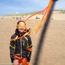 5 tips om kinderen te fotograferen met je telefoon