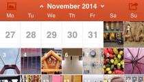 Een 365 dagen fotoproject – elke dag een nieuwe foto