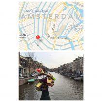 Een kaartje bij je foto – met Diptic (IOS 8)