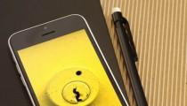 Achtergronden en vergrendelschermen voor je mobiele telefoon