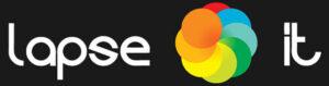 lapse-it logo