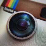 Mobielefotografie.nl op Instagram.