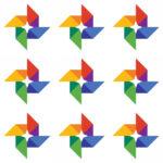 Google Foto's - backup voor je mobiele telefoon