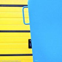 Abstracte foto's maken met je mobiele telefoon