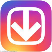 Downloaden van je Instagram foto's via app en Instagram.com