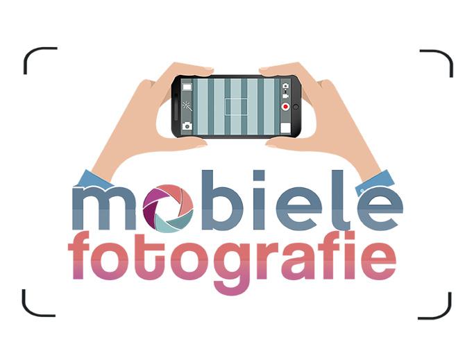 Mobielefotografie.nl